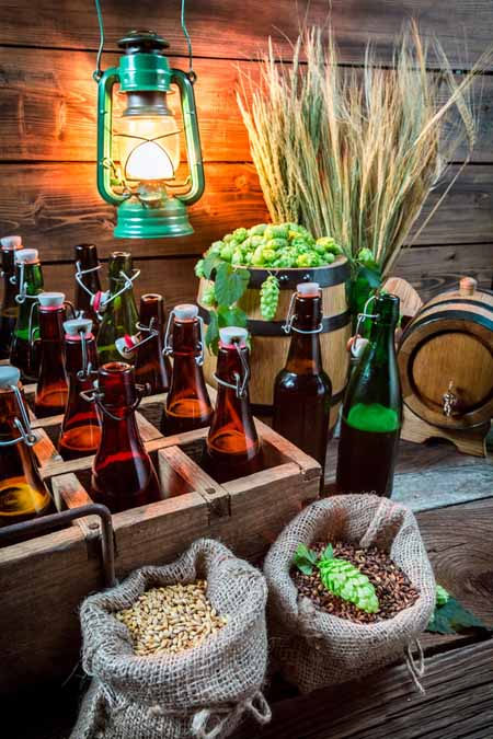 an analysis and an introduction to beer brewing Shandong zunhuang brewing equipment co,  craft beer equipment micro-brewery equipment fruit wine equipment beer filling system update  market analysis for beer.