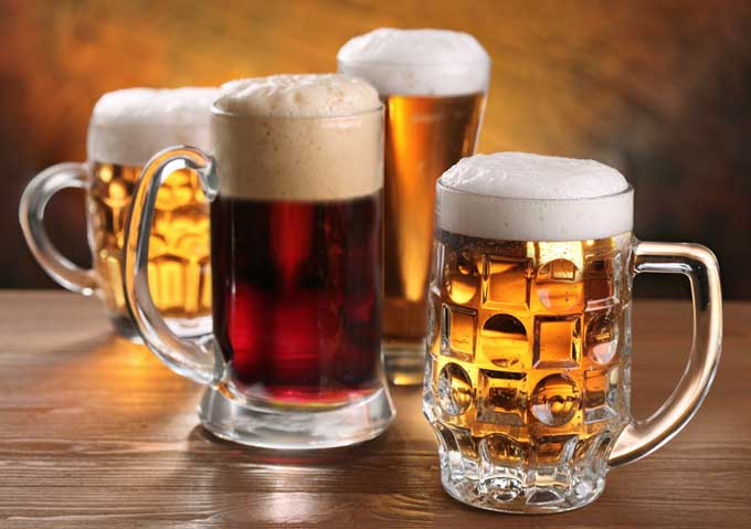 Choosing-the-Best-Beer-Mugs-for-Your-Hom