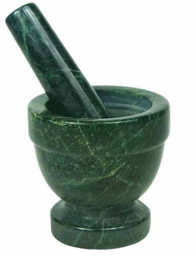 The 11 Best Mortar And Pestle Sets Reviewed In 2016 Foodal