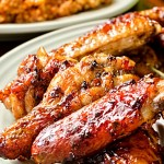 Grilled Chicken | Foodal.com