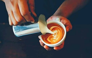 How to Choose the Perfect Milk for Your Coffee | Foodal.com