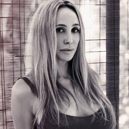 Lori Jo Hendrix | lori jo hendrix