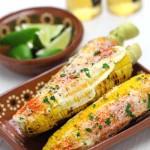 Mexican Elote Antojitos | Foodal.com