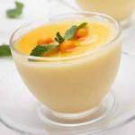 Sea buckthorn mousse recipe | Foodal.com