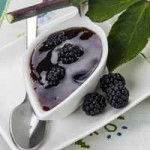 Homemade Blackberry Jelly Recipe 2 | Foodal.com