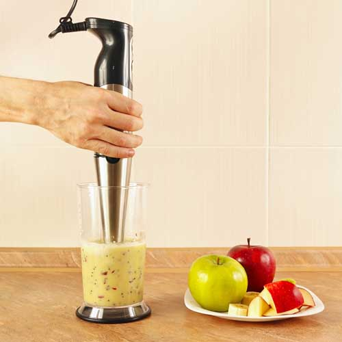 A review of the best immersion blenders | Foodal.com