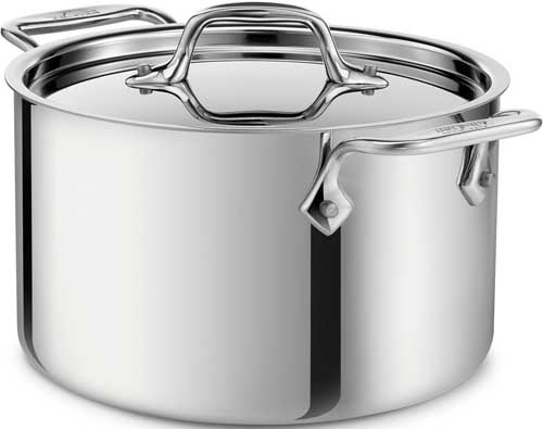 The Best Rated Pans Amp Cookware For One Pot Meals Foodal