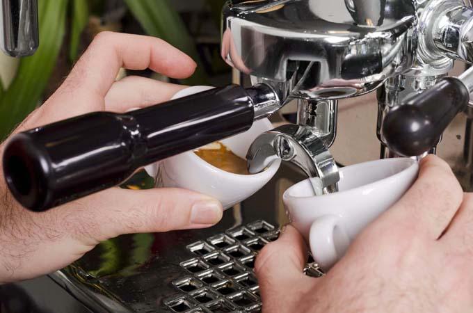Brewing Espresso Basics | Foodalcom