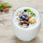 Dairy Free Coconut Yogurt Recipe | Foodal.com