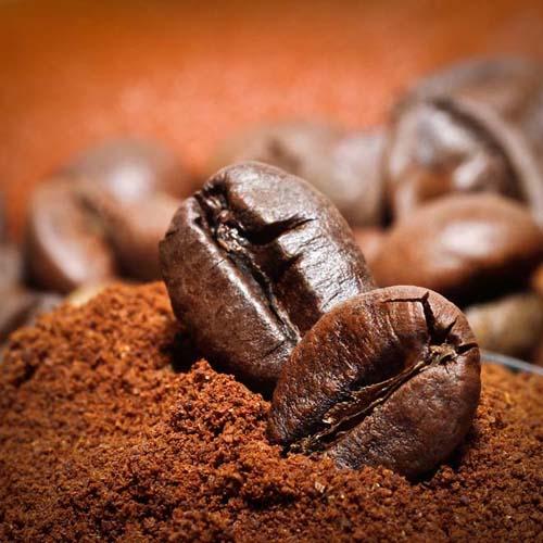 Espresso Grounds | Foodal.com
