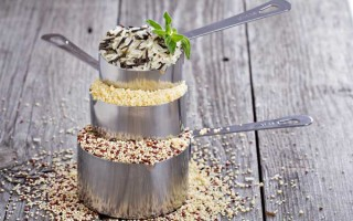Foodal's Guide to the Basics of Gluten Free Cooking   Foodal