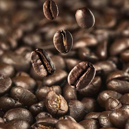 Fresh Roasted Coffee Beans | Foodal.com