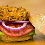 Hubbard Squash Veggie Patties Recipe | Foodal.com