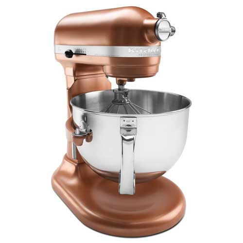 Peachy Kitchenaid 6 Quart Pro 600 Series Stand Mixer Review Foodal Download Free Architecture Designs Scobabritishbridgeorg