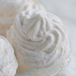 Meringue Cookie Recipe | Foodal.com