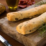 Olive Oregano Bread | Foodal.com