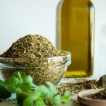Oregano Oil Infusion | Foodal.com