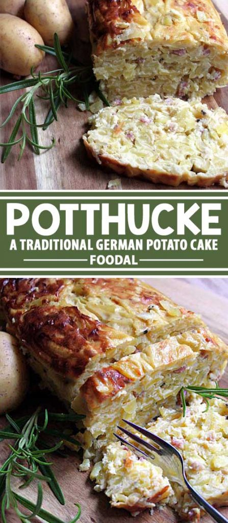 Although the German potthucke started out as a poor person's fare, it has become a popular dish for German restaurants, offering different variations and presenting it as an almost gourmet food. Read about this fine German fare now.