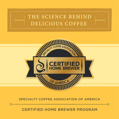 The SCCA Certified Home Brewer Program | Foodal.com