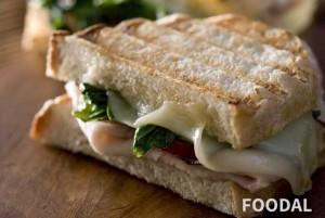 The Best Panini Presses Reviewed | Foodal.com