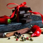 Chili Pepper Chocolate Bark Recipe | Foodal.com