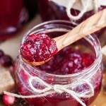 Cranberry Chutney Recipe | Foodal.com