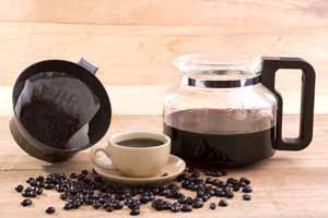 Foodal's Coffee Maker, Moka Pot, and Pour Over Reviews | Foodal.com