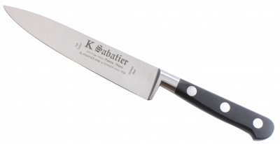 The Best Chef S Knives Available In 2016 Foodal