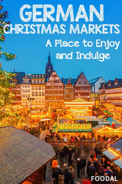 fun german christmas songs