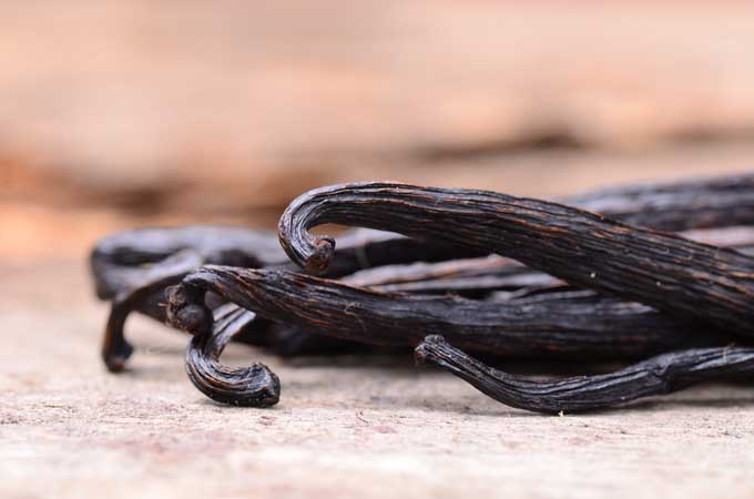 High Quality Vanilla Beans | Foodal.com
