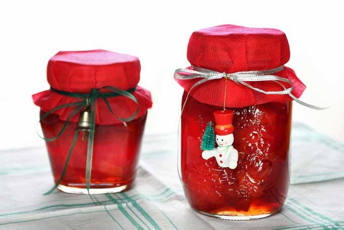 Hot Pepper Jelly Recipe | Foodal.com