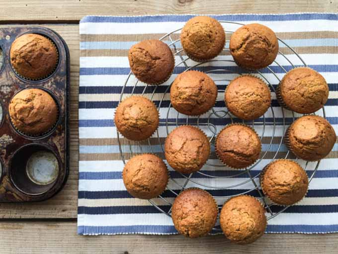 butternut-squash-muffins