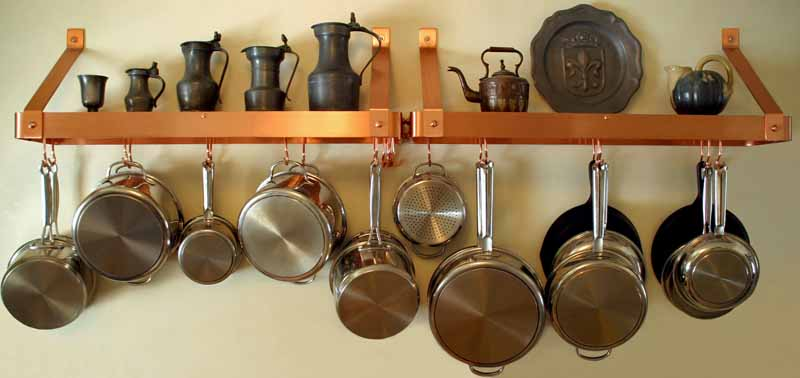 Foodal's Cookware Reviews