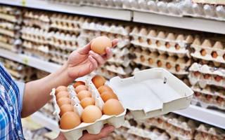 Egg Carton Labeling: Cracking the Code   Foodal.com