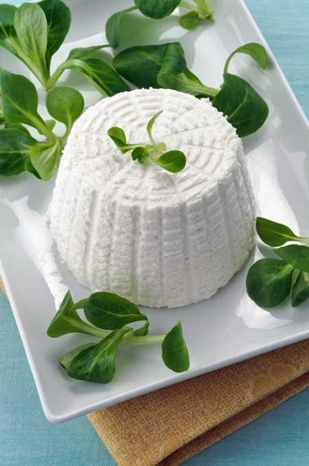 Fresh Ricotta | Foodal.com