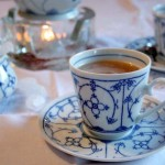 Keeping Up with Tradition: The German East Frisian Tea Ceremony | Foodal.com