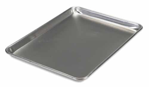 The Best Baking And Cookie Sheet Pans In 2019 A Foodal