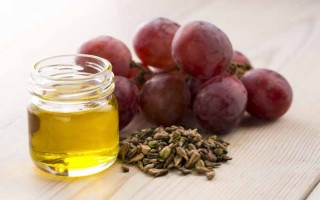 The 7 Best Ways to Use Grapeseed Oil in Your Cooking