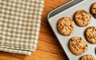 The Best Baking and Cookie Sheet Pans on the Market Today