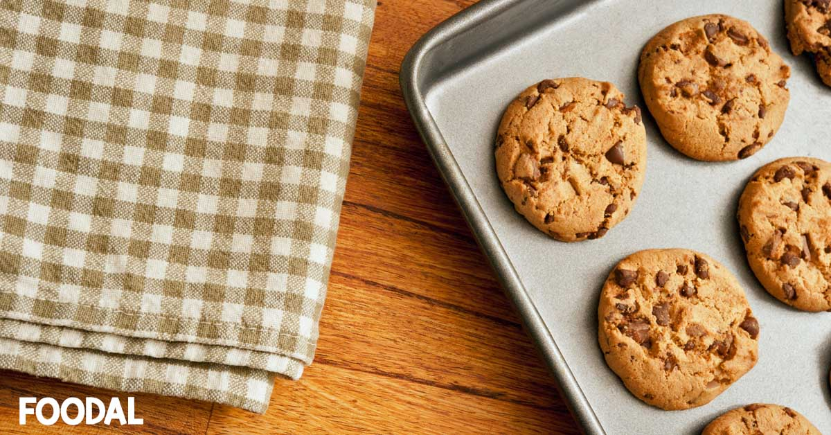 The Best Baking And Cookie Sheet Pans In 2018 A Foodal