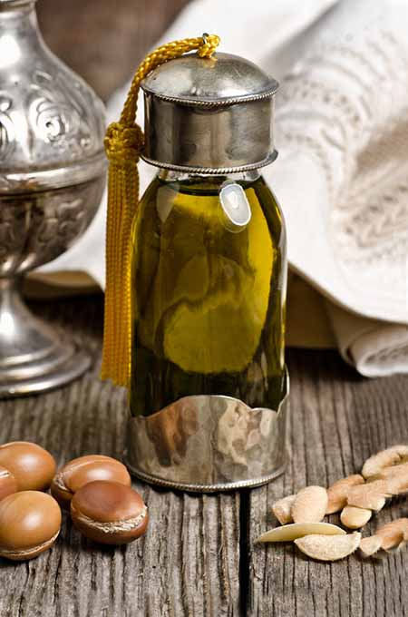 Argan oil is a relatively unknown cooking oil but it has many health benefits | Foodal.com