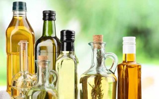 bottled vegetable oils | Foodal.com