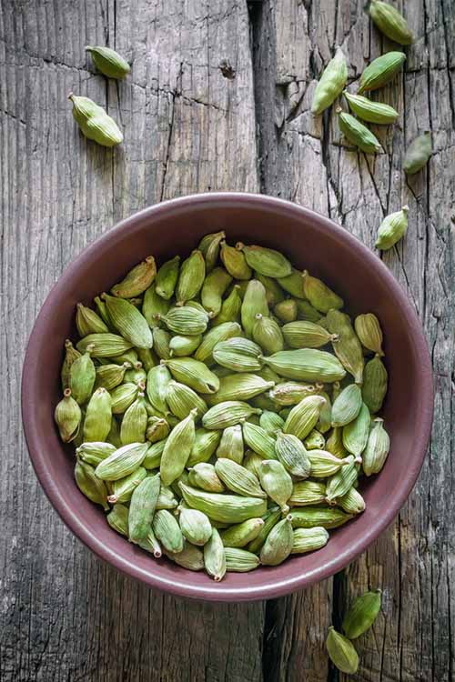 Cardamom- The Health and Culinary Uses of This Exotic Spice | Foodal.com