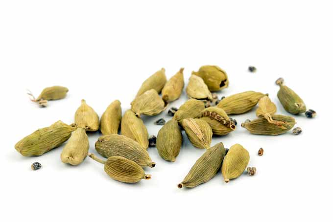 Image result for Check how cardamom is beneficial for health?