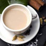 The Best Chai Latte | Foodal.com