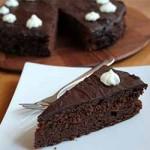 Best Viennese Sacher Torte | Foodal.com