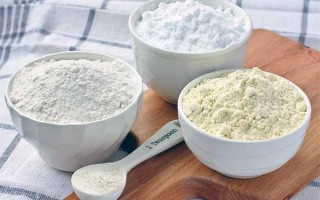 How to Choose the Best Thickening Agents | Foodal.com