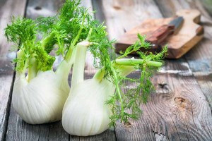 How to Store and Use Fresh Fennel
