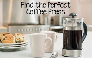 How to Pick a French Press Coffee Maker