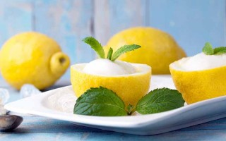 Natural & Edible Bowls   Foodal.com